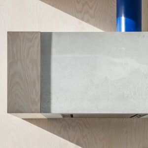 Keuken Vilvoorde - Fermetti